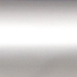 Zilverkleurig Anode