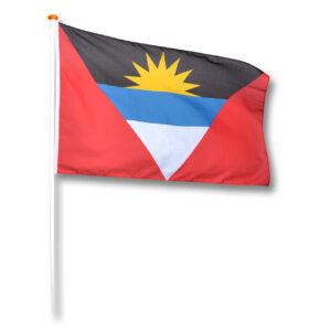 Vlag Antigua