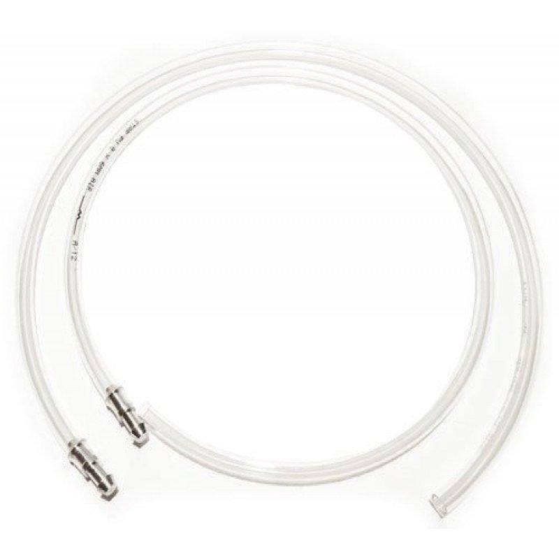 Plastic ring (sling) - Mastbandjes